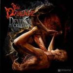 Thy Disease - Develish Act Of Creation
