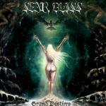 Sear Bliss - Grand Destiny