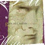 Rain Fell Within - Refuge