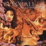 Evenfall - Cumbersome