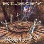 Elegy - Principles Of Pain