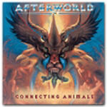 Afterworld - Connecting Animals