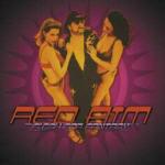 Red Aim - Flesh For Fantasy