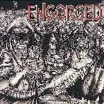 Engorged - s/t