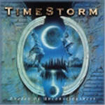 Timestorm - Shades Of Unconsciousness