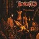 Benighted - Psychose