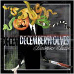 December Wolves - Blasterpiece Theatre