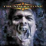 Thunderstone - s/t