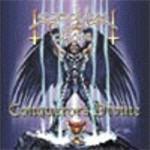 Goddess Of Desire - Conquerors Divine