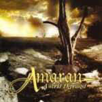 Amaran - A World Depraved