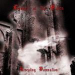 Council Of The Fallen - Revealing Damnation