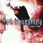 Cover of Dark Tranquility - 'Damage Done'