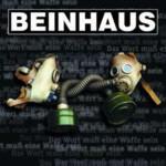 Beinhaus - s/t