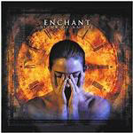 Enchant - Blink Of An Eye