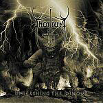 Thorium - Unleashing The Demons