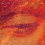 Cover of Cephalic Carnage - 'Lucid Interval'