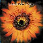 Cover of Lacuna Coil - 'Comalies'