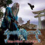 Sonata Arctica - Songs Of Silence:Live In Tokyo