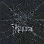 Kaamos - s/t