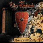 Thy Majestie - Hastings 1066