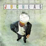 Jughead - s/t