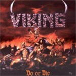 Viking - Do Or Die