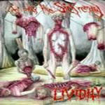 Lividity - �'Til Only The Sick Remain