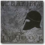 Black League, The - Ichor