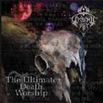 Limbonic Art - The Ultimate Death Worship