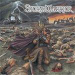 Stormwarrior - s/t