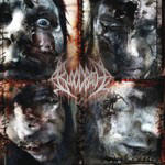 Cover of Bloodbath - 'Resurrection Through Carnage'