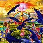 Lake Of Tears - The Neonai