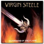 Virgin Steele - Guardians Of The Flame