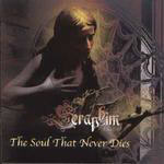 Seraphim - The Soul That Never Dies