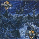 Freternia - Swedish Metal Triumphators Vol. 1
