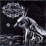 Arthemesia - Devs Iratvs