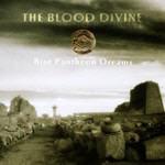 Blood Divine, The - Rise Pantheon Dreams