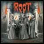 Root - The Temple Of The Underworld