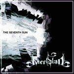 Meridian - The Seventh Sun