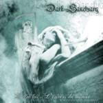 Dark Sanctuary - L'�tre Las-L'Envers Du Miroir