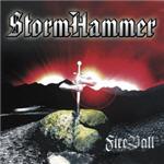 Stormhammer - FireBall