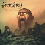 Cremation - Hate Contamination