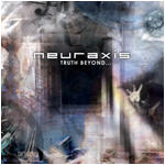 Cover of Neuraxis - Truth Beyond�