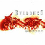 Evidence - Spiral