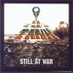 Tank - Still At War