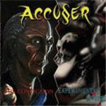 Accu�er - The Conviction/Experimental Errors