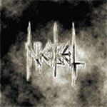 Cover of Nebel - 'Hymns Of Destruction'