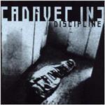 Cadaver Inc. - Discipline