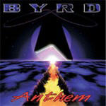 Byrd - Anthem
