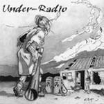 Under-Radio - s/t